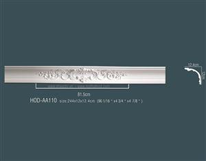 HOD-AA110