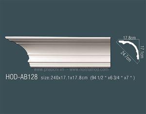 HOD-AB128