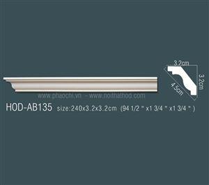 HOD-AB135