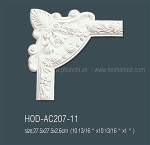 HOD-AC207-11