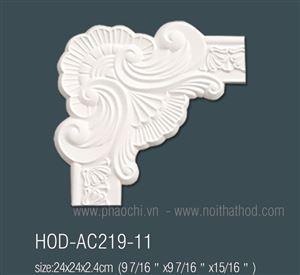 HOD-AC219-11