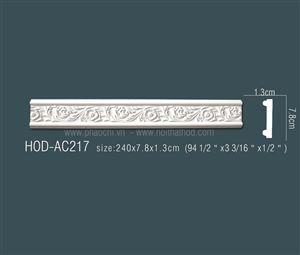 HOD-AC217
