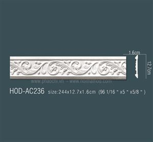 HOD-AC236