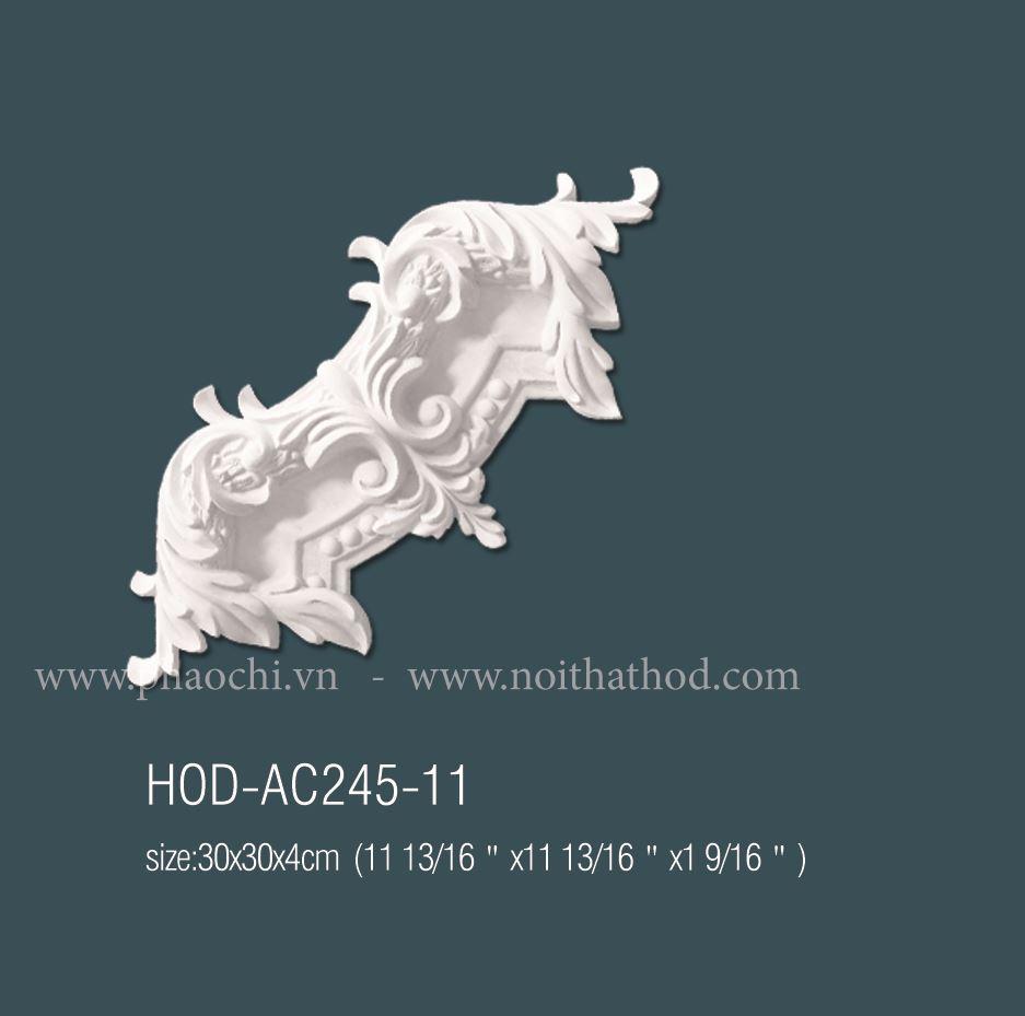 HOD-AC245-11