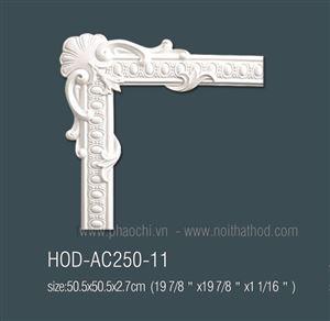 HOD-AC250-11