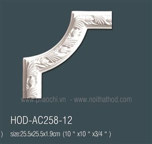 HOD-AC258-12