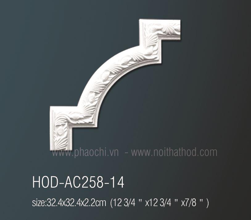 HOD-AC258-14