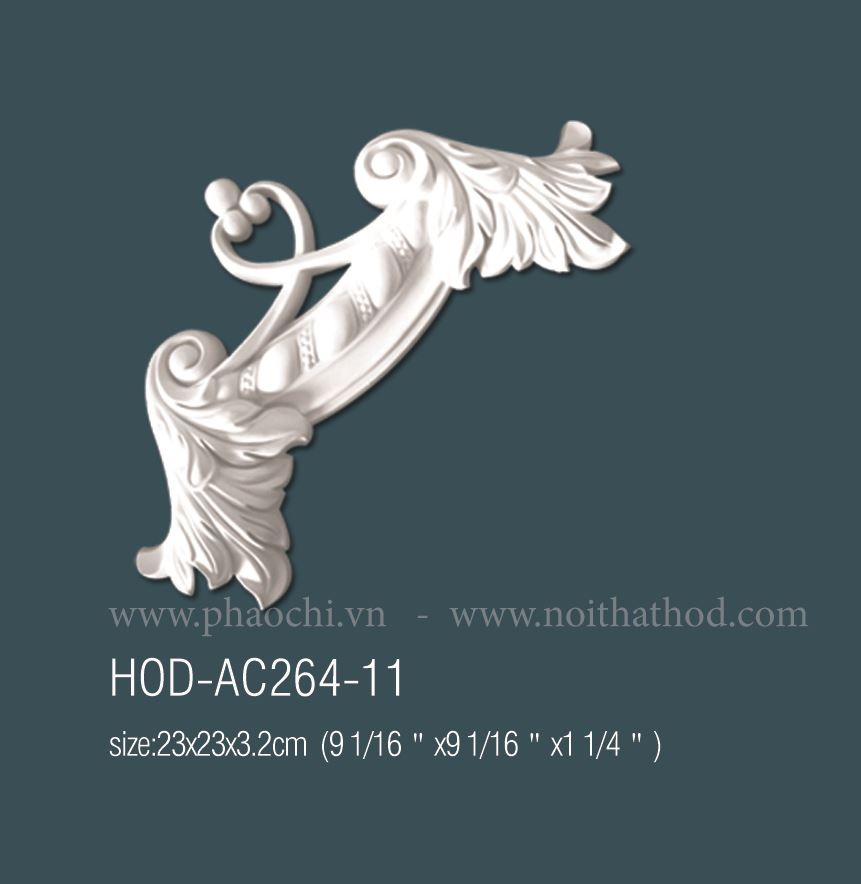 HOD-AC264-11