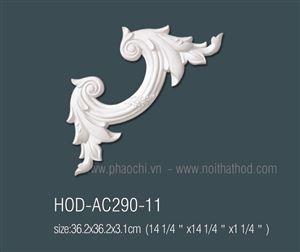 HOD-AC290-11