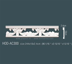 HOD-AC300