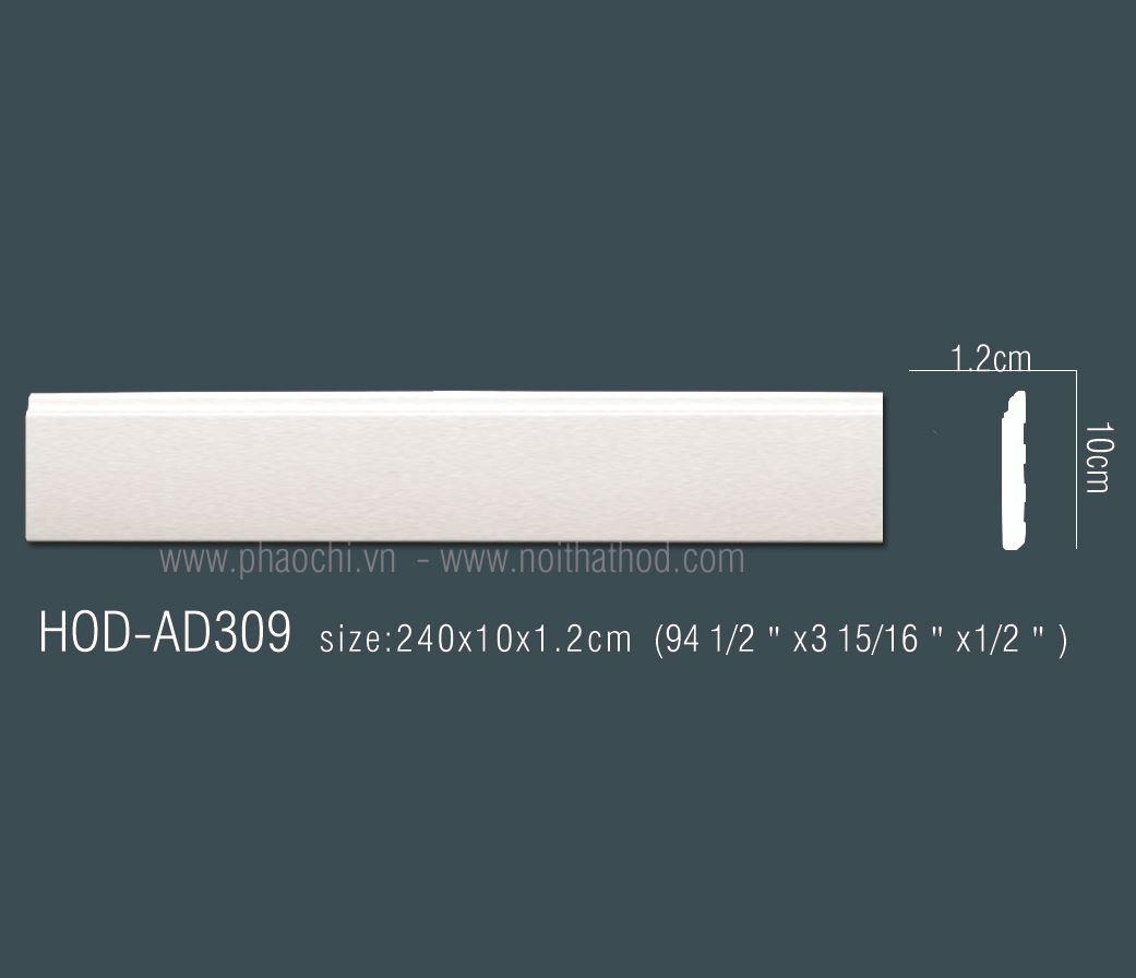 HOD-AD309
