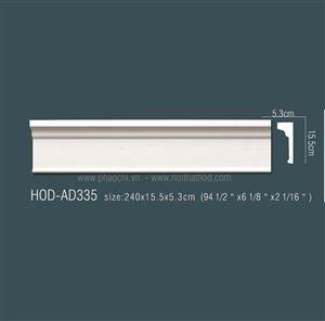 HOD-AD335