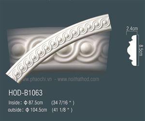 HOD-B1063