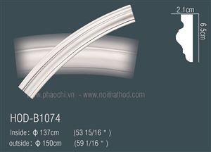 HOD-B1074