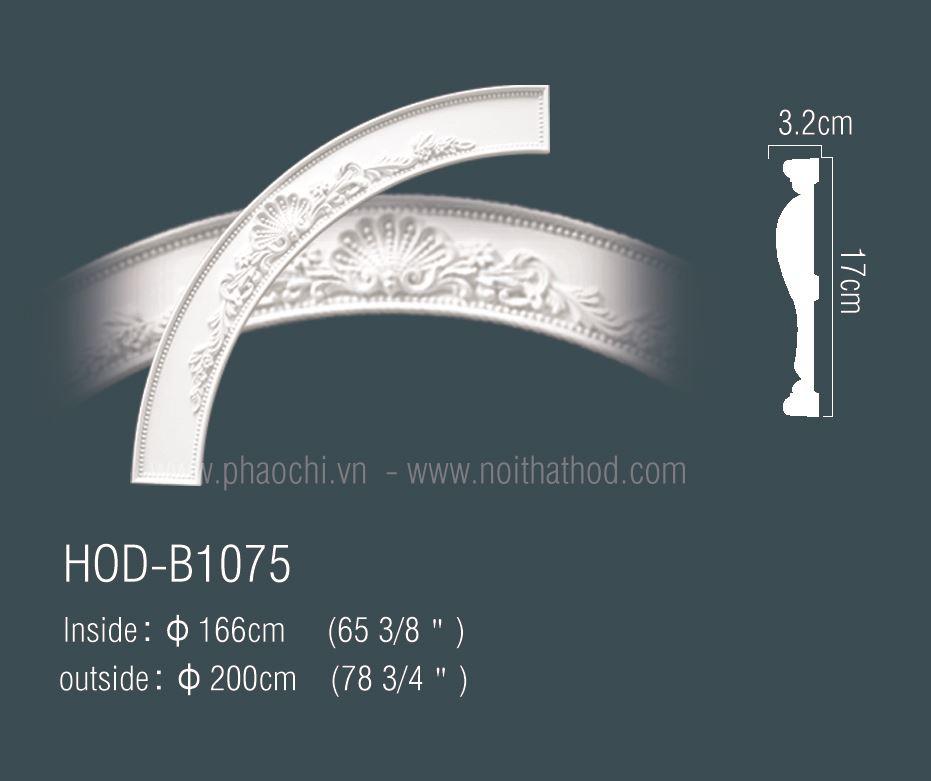 HOD-B1075