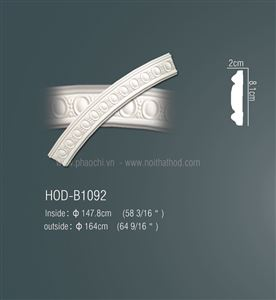 HOD-B1092