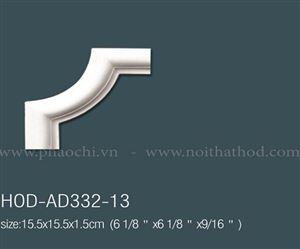 HOD-AD332-13