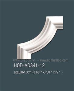 HOD-AD341-12