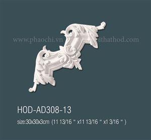 HOD-AD308-13
