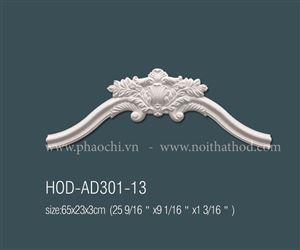 HOD-AD301-13