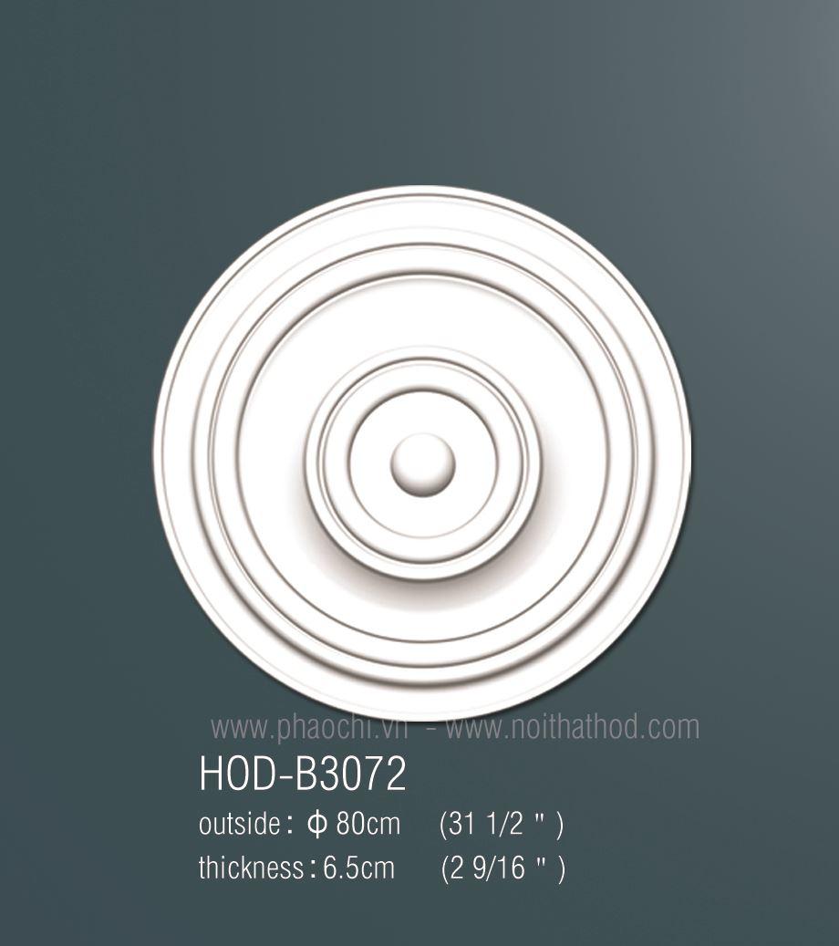 HOD-B3072