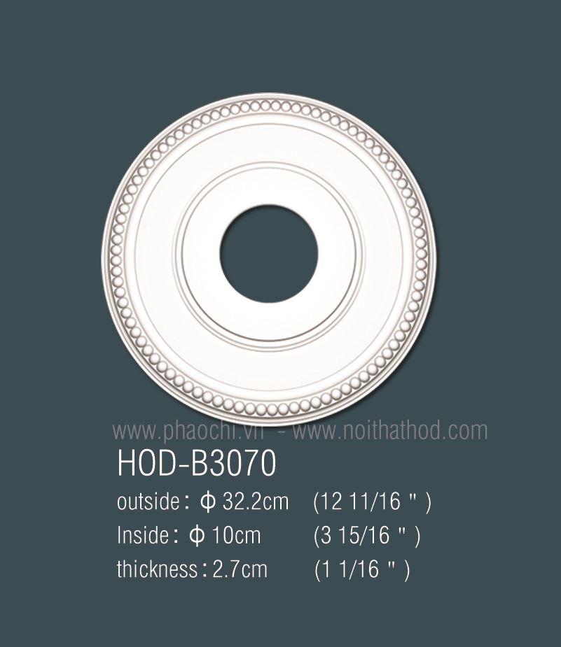 HOD-B3070