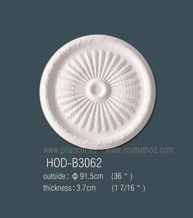 HOD-B3062