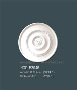 HOD-B3046
