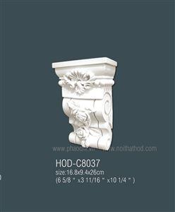 HOD-C8037