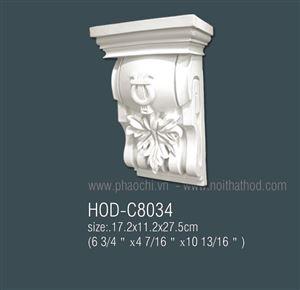 HOD-C8034