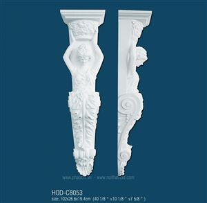 HOD-C8053