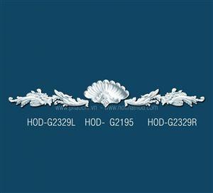 HOD-G2329L-G2195-G2329R