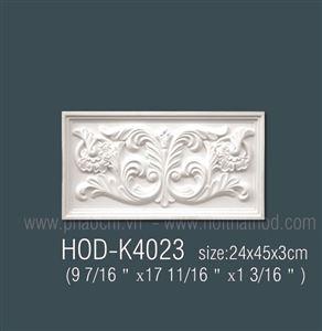 HOD-K4023