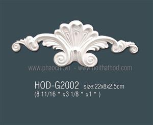 HOD-G2002