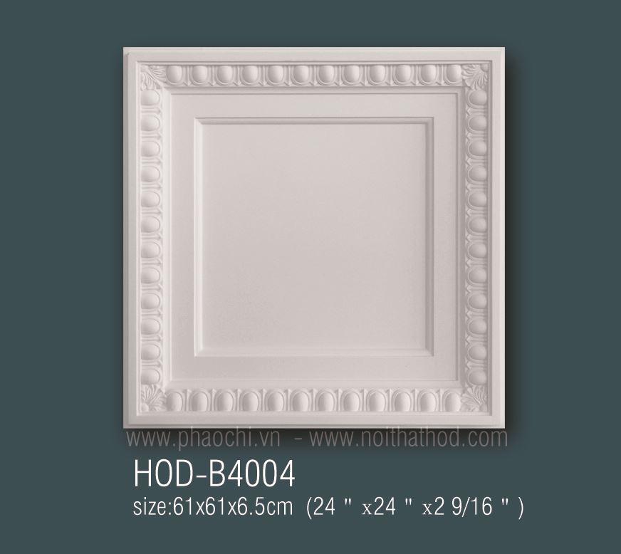 HOD-B4004