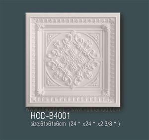 HOD-B4001