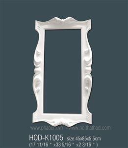 HOD-K1005