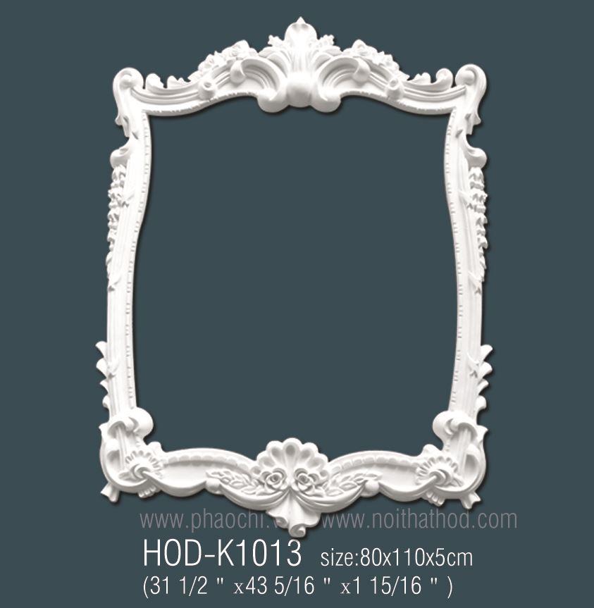 HOD-K1013