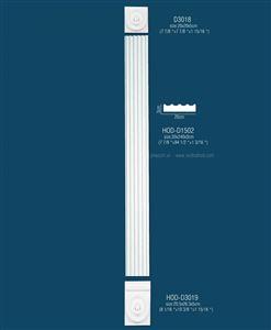 HOD-D3007-D1523-D3008