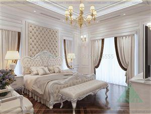 Phòng ngủ 02