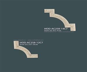 HOD-AC258-12C7-14C7