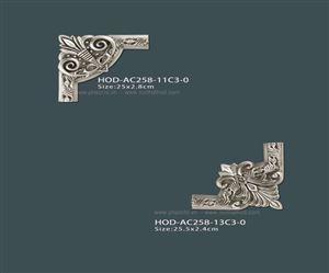 HOD-AC258-11C3-13C3-0