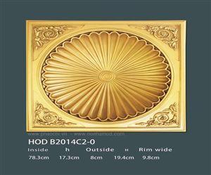 HOD-B2014C2-0