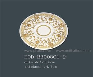 HOD-B3008C1-2