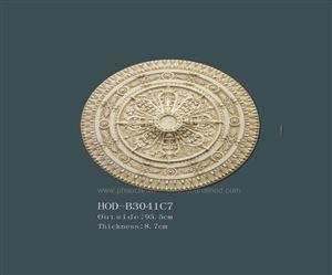 HOD-B3041C7
