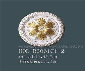 HOD-B3061C1-2