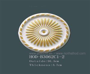 HOD-B3062C1-2