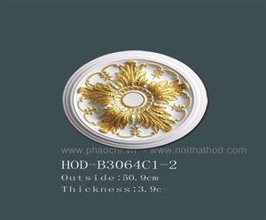 HOD-B3064C1-2