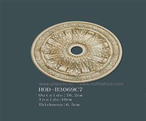 HOD-B3069C7