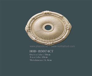 HOD-B3074C7